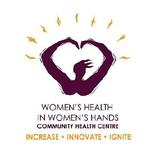 Women's Health in Women's Hands