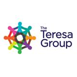 Teresa Group