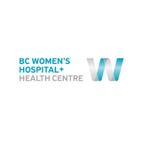 BC Women's Hospital and Health Care