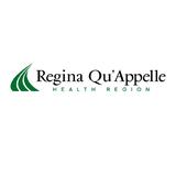 Regina Qu'Appelle