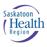 Saskatoon Health Region