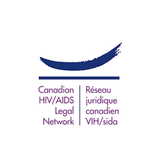 the Canadian HIV/AIDS Legal Network